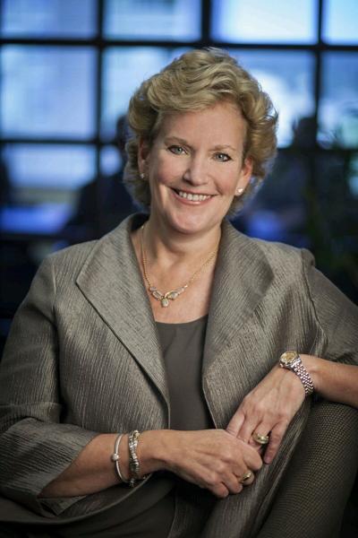 Lisa Brubaker
