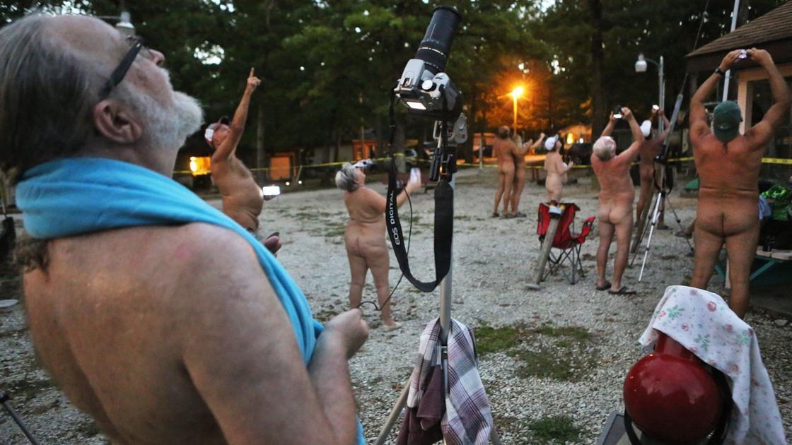 Sexiest nude beach-9784