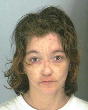 Woman charged with making meth in St  Louis County Walmart, gas