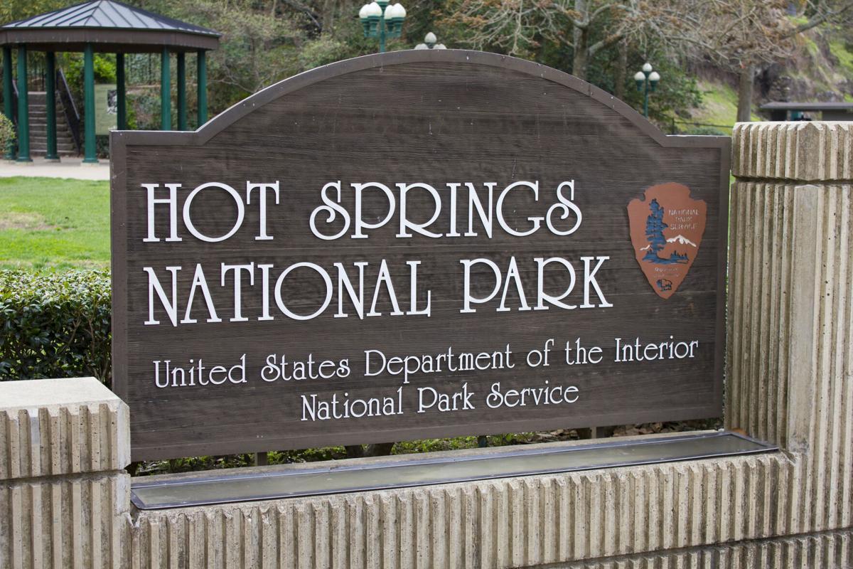 ogintz-hot-springs-20210408