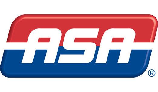 ASA.jpg