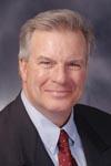 Doug Funderburk