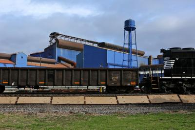 United States Steel Corp announces idle and layoffs