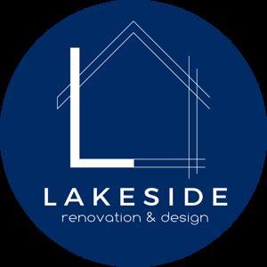 Lakeside-Logo-Round-LightBG.png