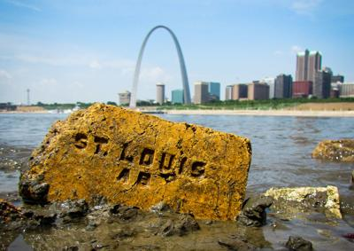 Doing it for the 'Gram: How 3 St  Louis Instagrammers get