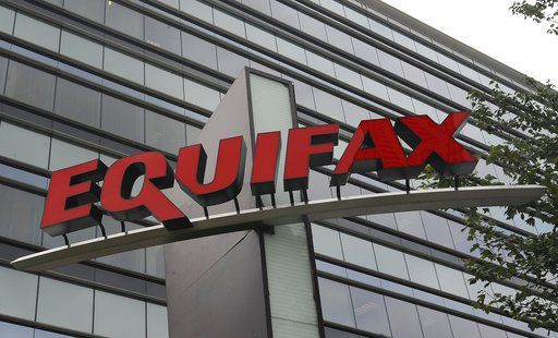 Equifax CEO exits with lavish pension