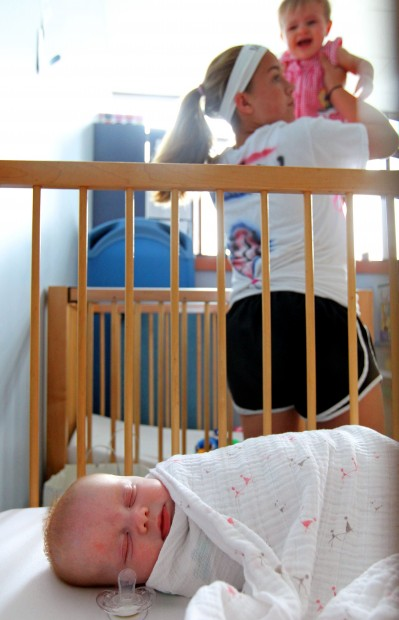 Shaken Baby And Sudden Infant Death Syndromes Sids