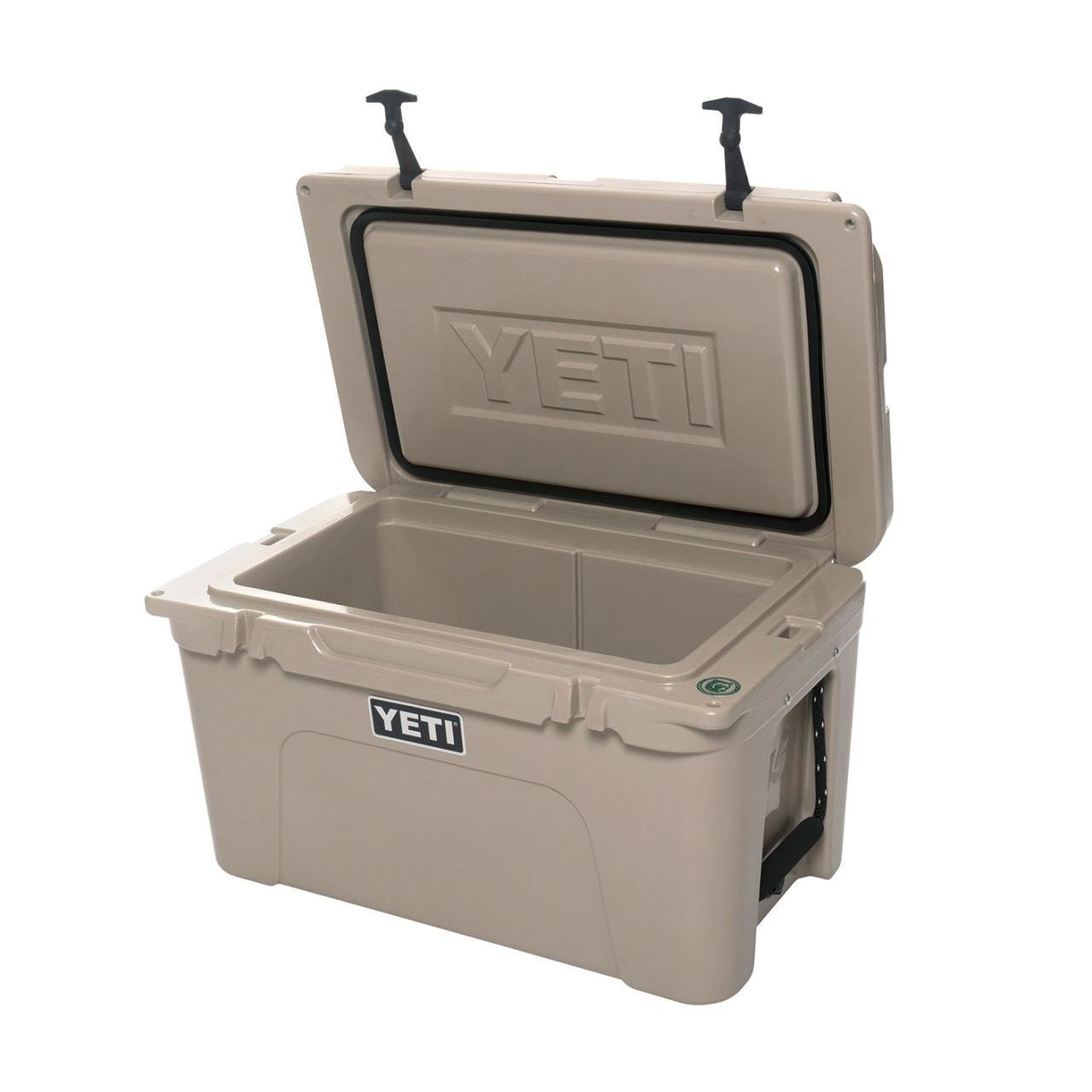 NRA supporters are blowing up Yeti coolers  Yeti says it's