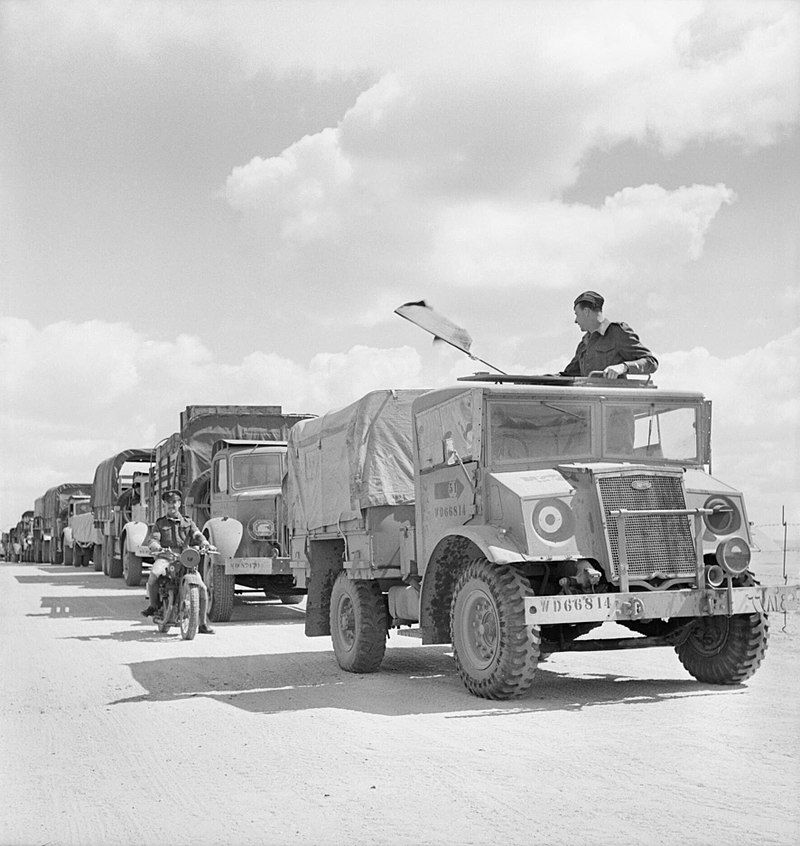 800px-Royal_Air_Force_Operations_in_the_Middle_East_and_North_Africa,_1939-1943._CM5067.jpg