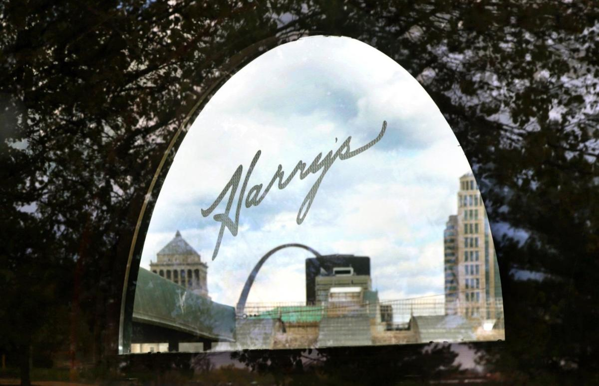 Harry's Restaurant & Bar closed Jan. 30