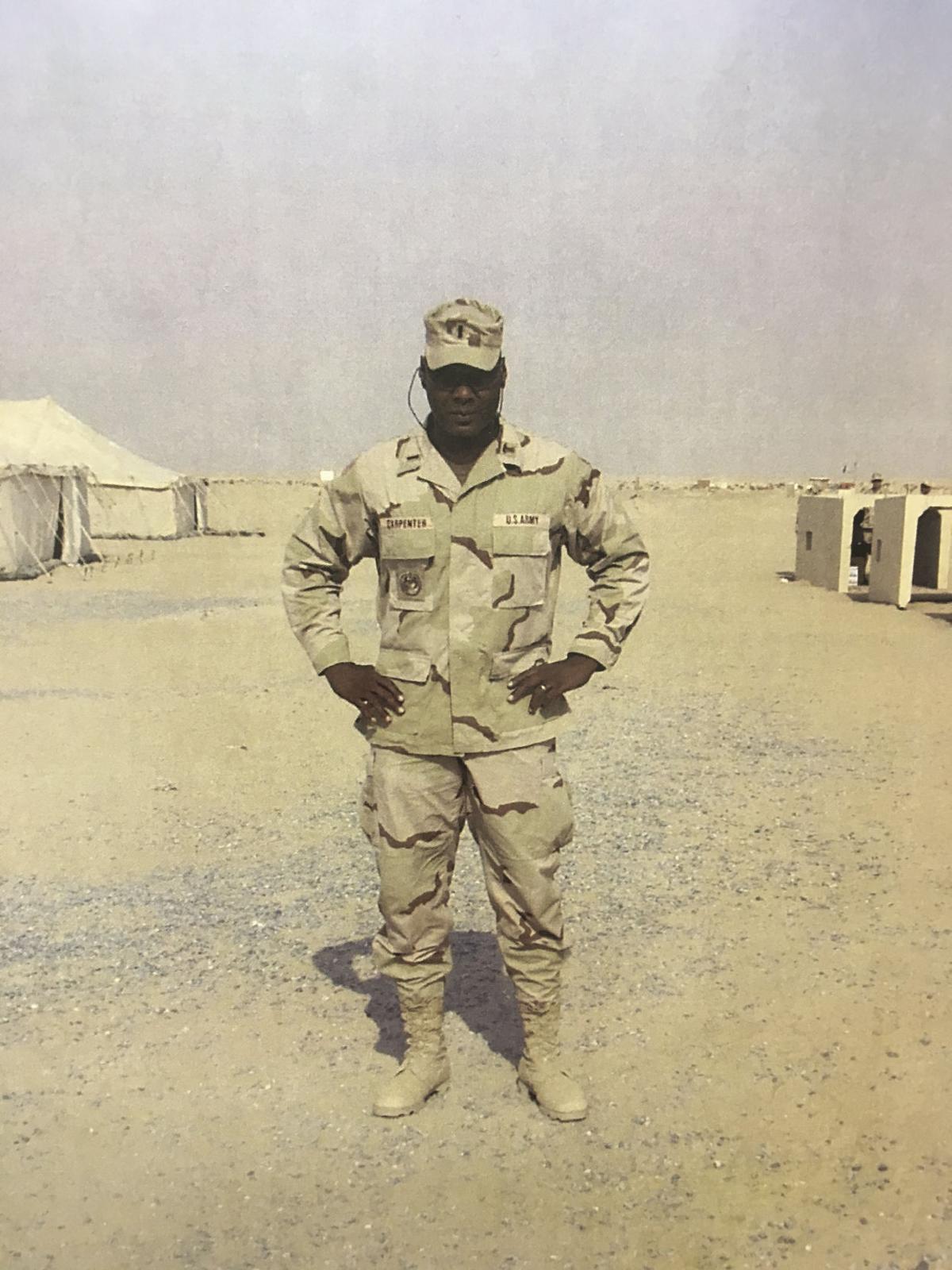 SOH Carpenter in Kuwait.JPG