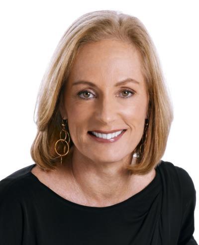 Diane M. Sullivan - President &