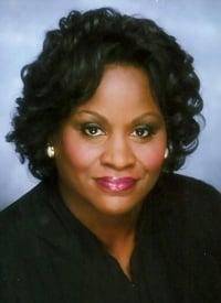 Barbara T. Peebles