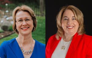 Demokrat Trish Gunby gewinnt hart umkämpften Missouri-Haus-Rennen in West County