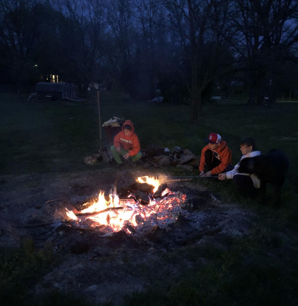 camping jennifer01.jpg