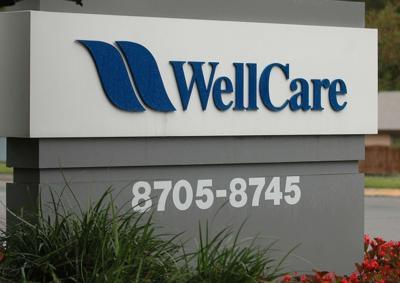 US-NEWS-WELLCARE-CENTENE-DEAL-ALARMS-AMERICAN-HOSPITAL-PT.jpg