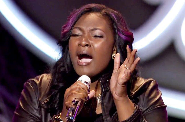 We rank 'American Idol' winners from least to most successful | The