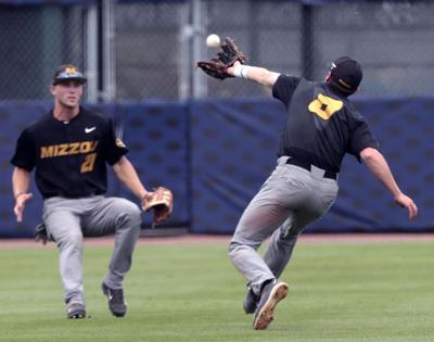 Mizzou baseball left out of NCAA tourney | Eye on the Tigers
