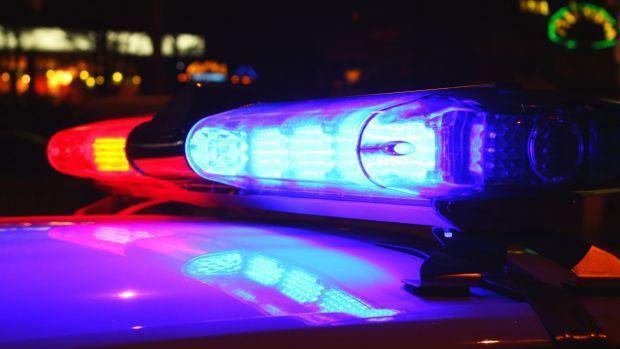Mädchen, 4, verletzt in zufälligen Dreharbeiten in St. Louis