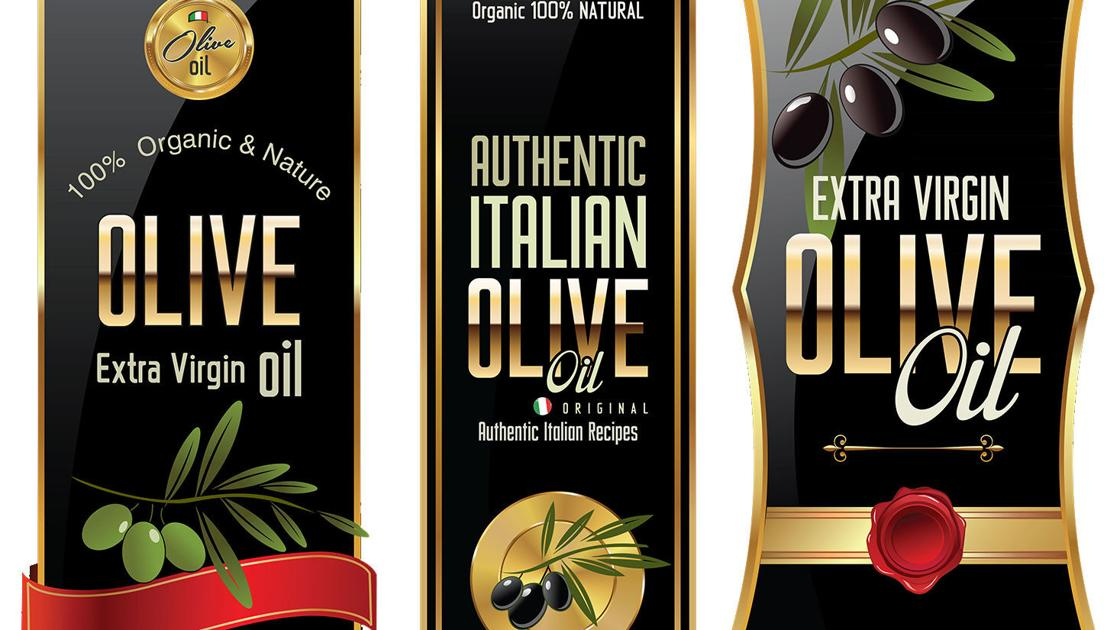 A guide to understanding olive oil