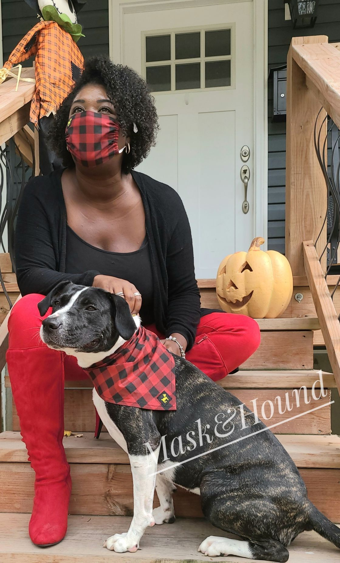 Made in St. Louis Mask and Hound for publication Nov 15, 2020
