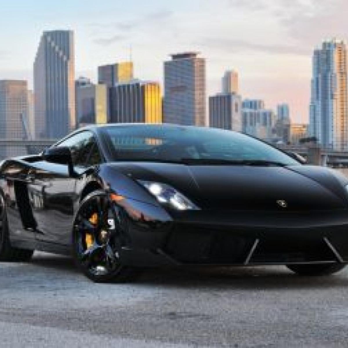 Hertz Offering New Luxury Car Rentals In St Louis Local Business Stltoday Com