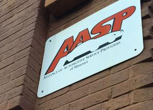 aasp-1.jpg