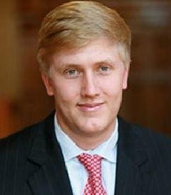 Nick Ayers