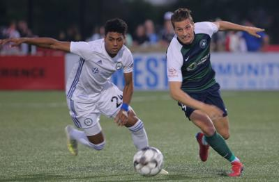 Saint Louis FC beats Hartford Athletic 3-2