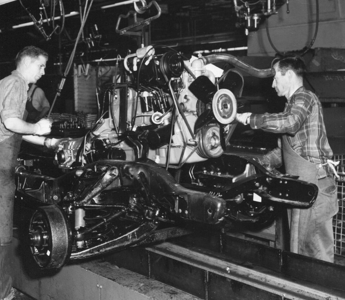 a & e factory service illinois