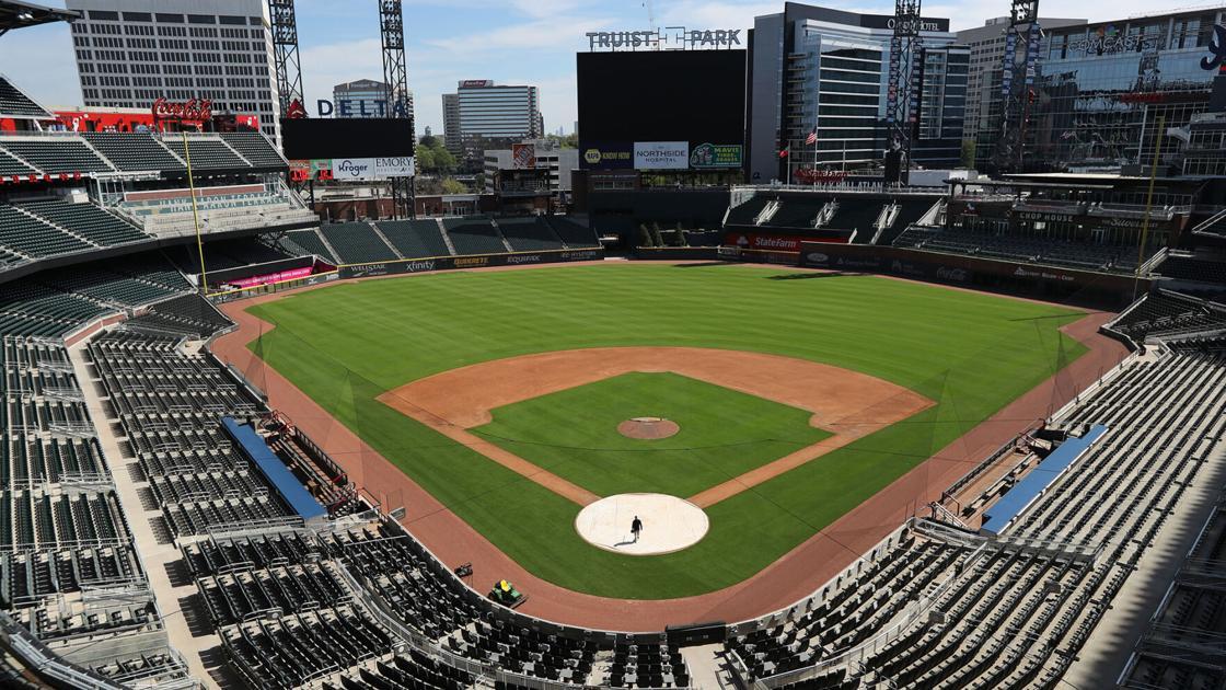 Judge denies request to return MLB All-Star game to Atlanta