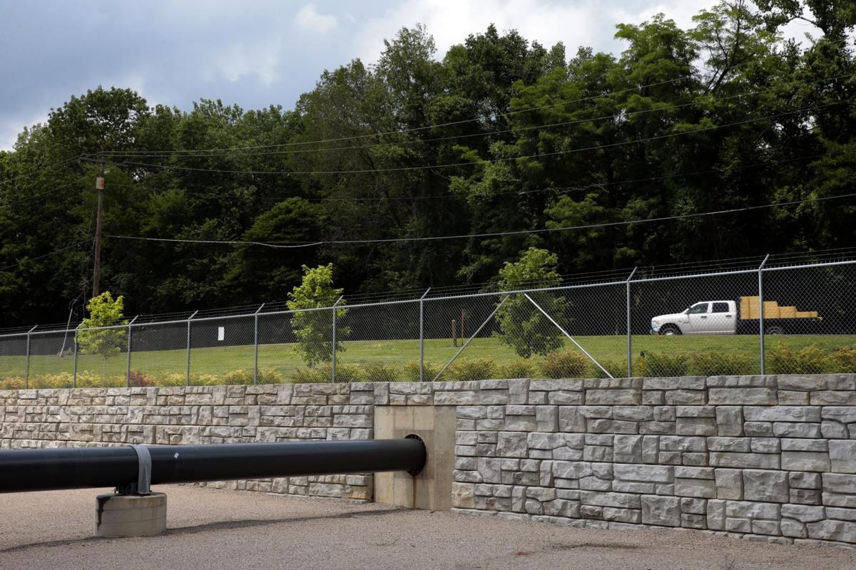 Federal appeals court strikes down approval of Spire gas pipeline