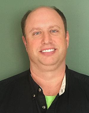 Michael Eilers