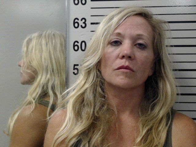 Belleville woman charged in drunk driving accident that killed one, injured another