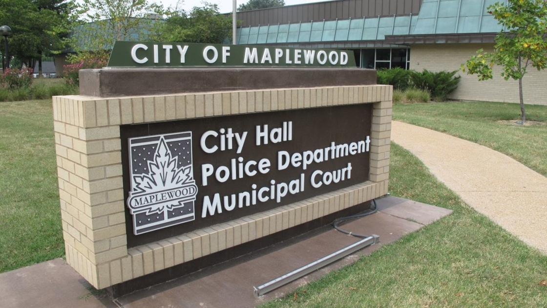 Die Wähler in Maplewood entscheiden Mehrwertsteuererhöhung für die Feuerwehr