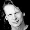 Bruce Longworth