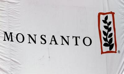 With Bayer takeover near, lawsuits facing top Monsanto