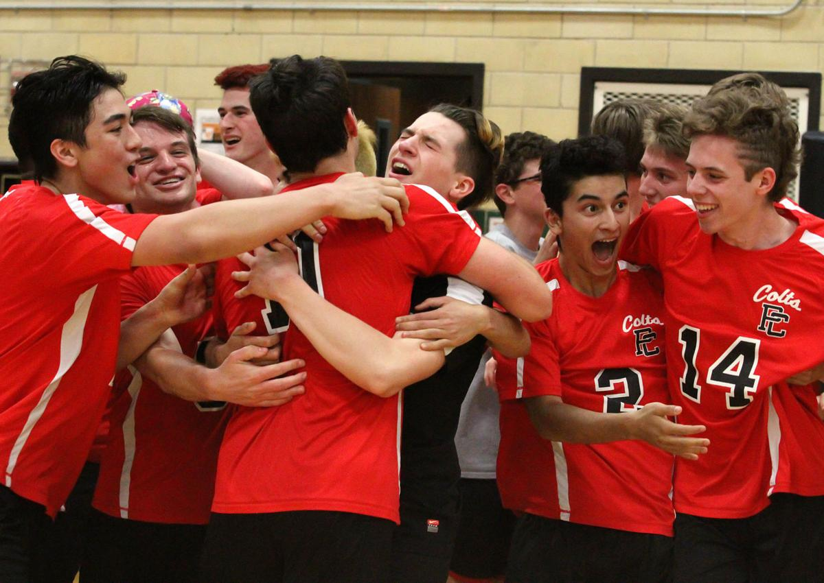 Hresko leads Parkway Central past St. Mary's for Class 3 state championship Image