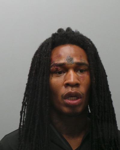St. Louis man charged with killing man at apartment near Jennings