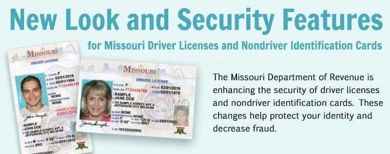 Signs Real Stltoday Good For Licenses Id Greitens Planes Political com Law Driver's Fix Boarding Keeping Missouri