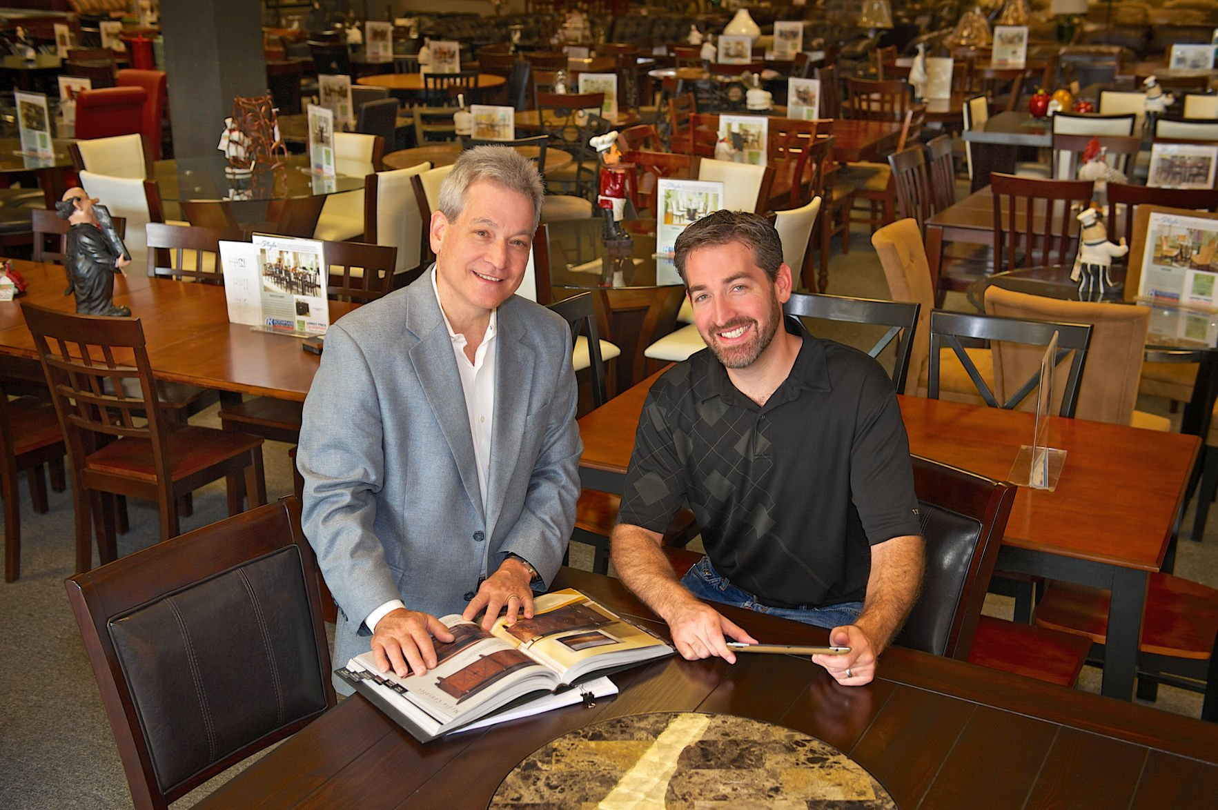 Rothman Furniture Closing All Stores After 90 Years | Business |  Stltoday.com