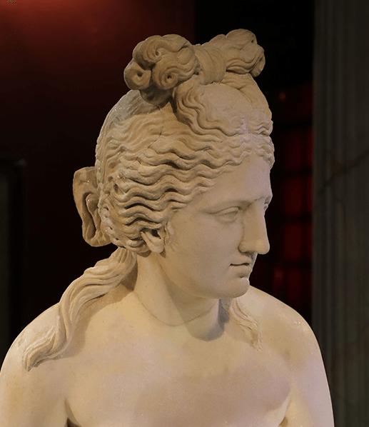 Pompeii: The Exhibition 2