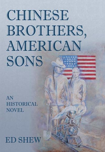 """""""Chinese Brothers, American Sons"""""""