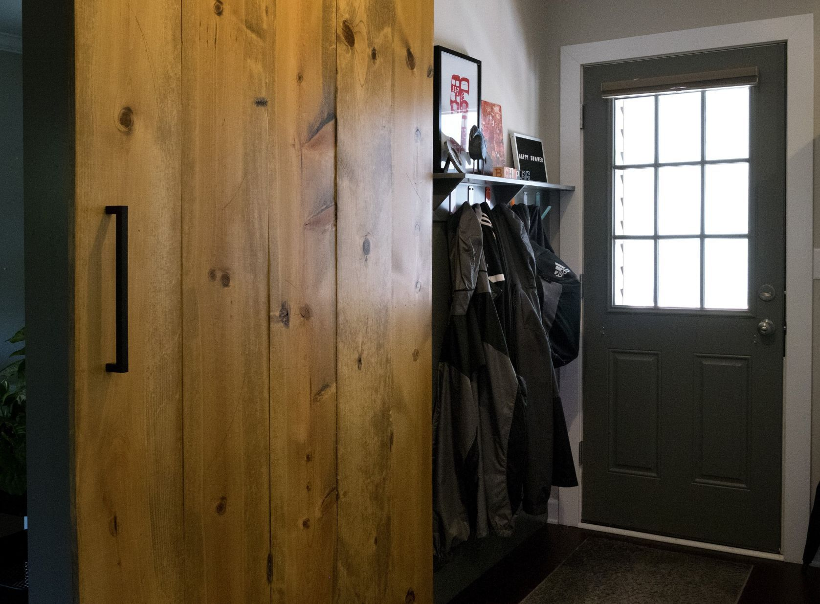 master bedroom additions over garage%0A At home  Webster Groves rehab makes perfect family home for single dad    Home and Garden   stltoday com