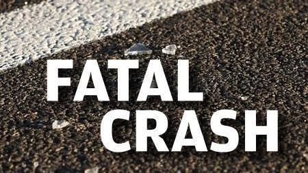 Man killed, two people seriously hurt in head-on crash in Union, Mo