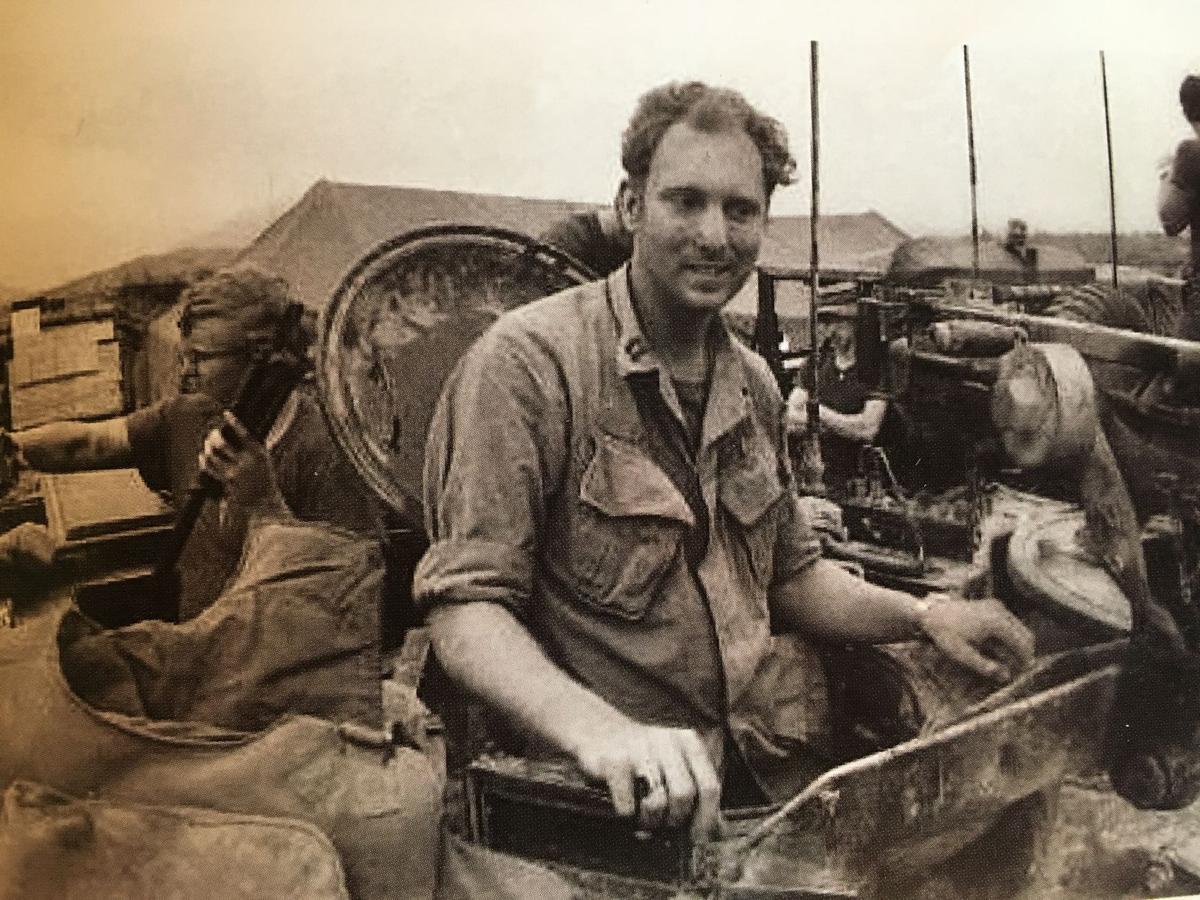 SOH Michael Lavin in Vietnam.JPG