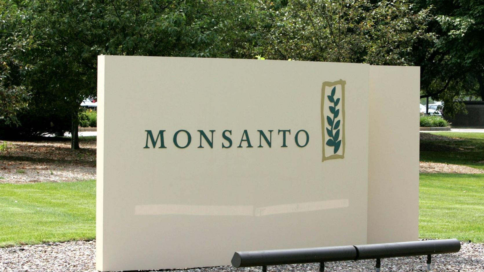 monsato company a question in agricultural ethics essay He is cfo of a privately-owned company in utah that mines my point is about ethics properties and the accumulation of agricultural runoff turned this.