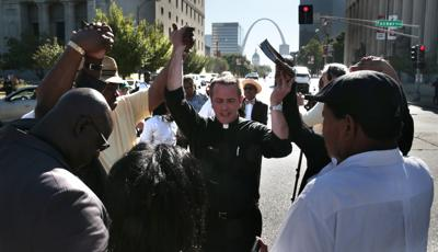 Jason Stockley found not guilty in shooting death of motorist