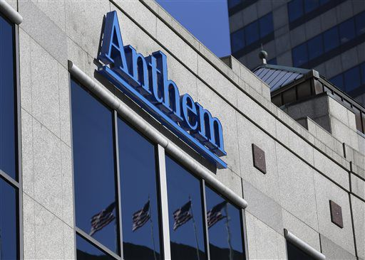 Anthem\'s controversial emergency room policy is target of Missouri ...