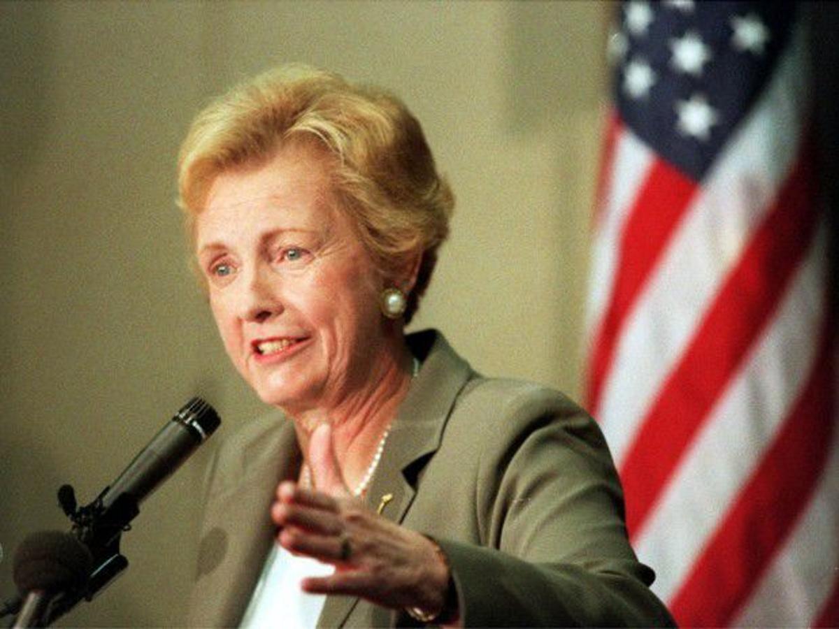 Missouri endorsements roll in for Biden as Democratic presidential ...